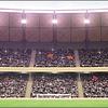 Luminario Stadium Poste 600W Luz Blanco (5,000k) IP65 EG-STADIUM-600W