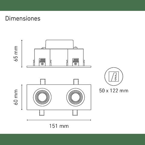 FLASH D II L5176-1E4 100-240V AF 20° 30K BC