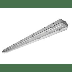GAMMA LED 1800M L5421-530 75W 100-240V 60K GR TR