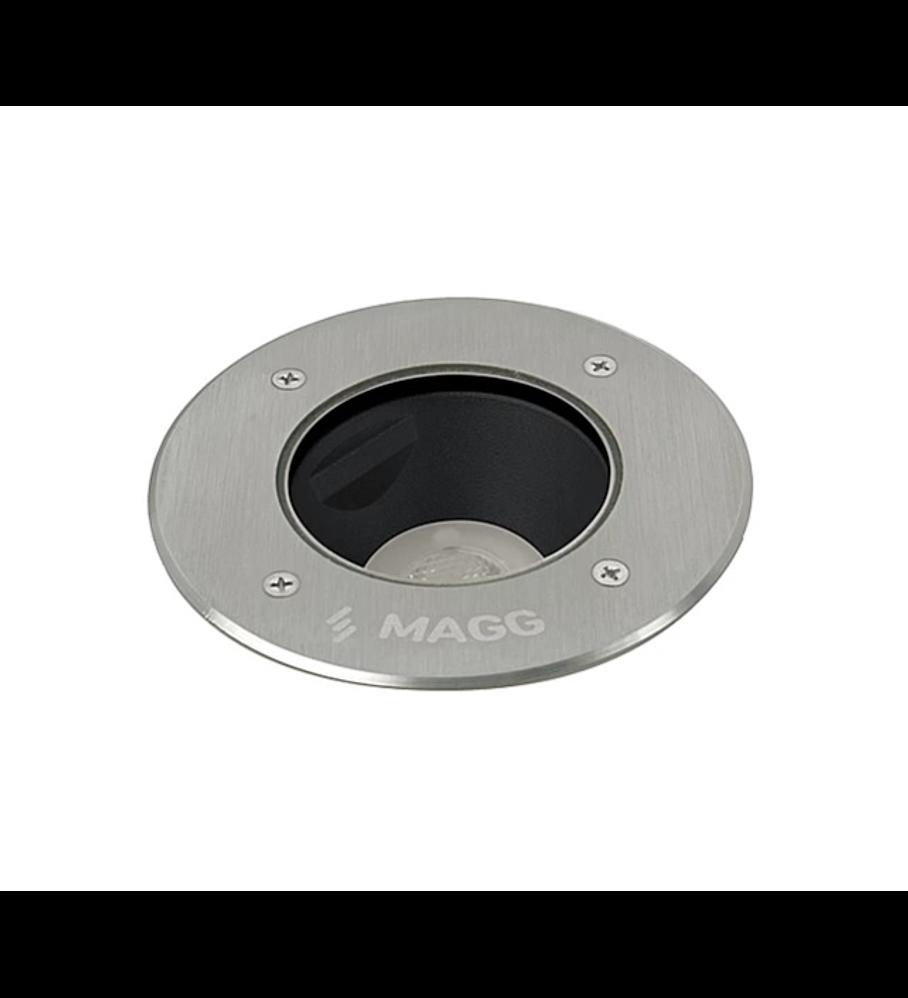 MAGG L7310-913 EP100 3.5W 100-305V 18° 27K AC IX