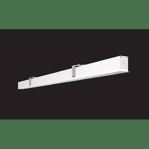 BL U MINI EMPOTRADA 1200 L6548-1E0 23W 100-305V 30K BC