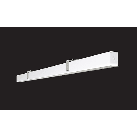 BL U MINI EMPOTRADA 1200 L6548-1I0 23W 100-305V 40K BC