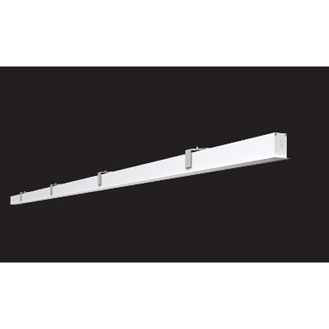 BL U MINI EMPOTRADA 2400 L6549-1E0 46W 100-305V 30K BC