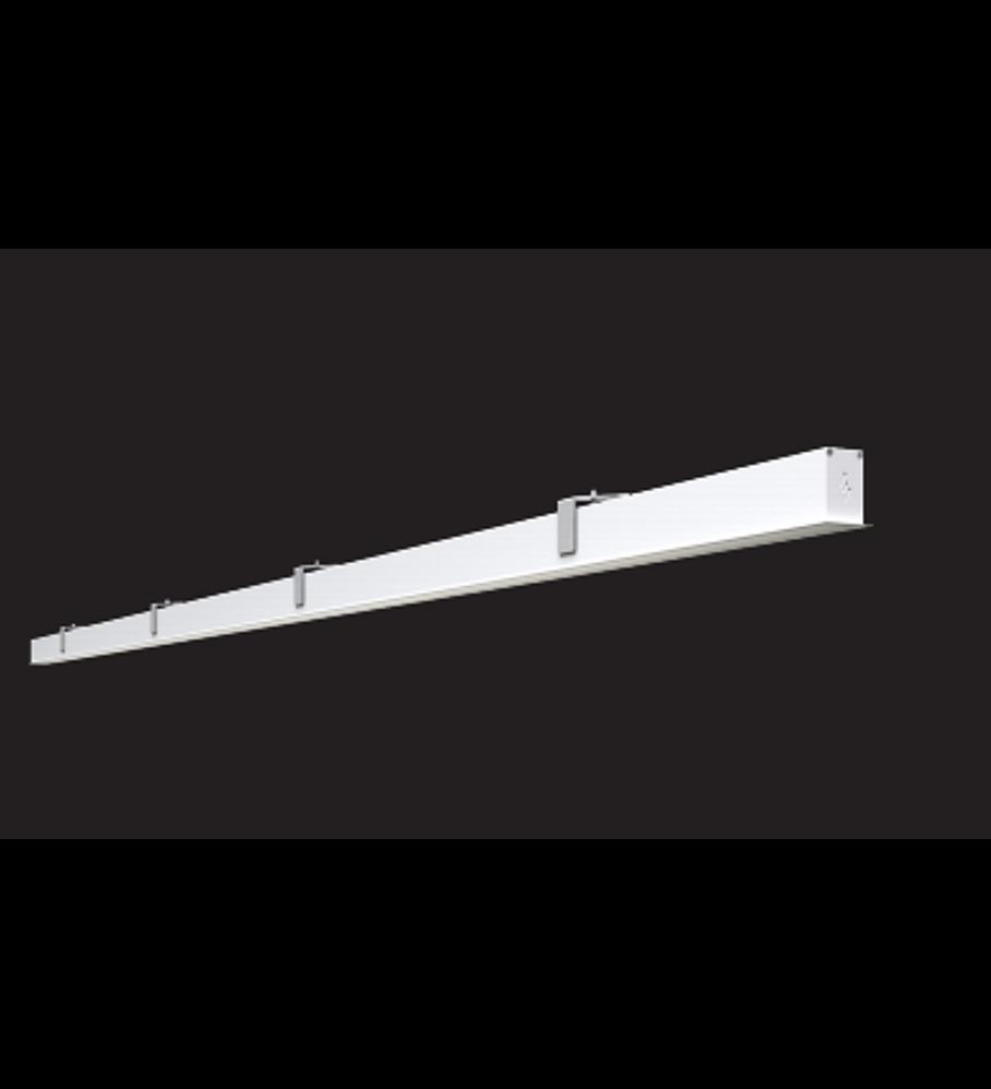 MAGG L6549-1I0 BL U MINI EMPOTRADA 2400 100-305V 40K BC