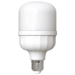 WLA-010 LAMP INDUSTRIAL LED E26 20W BCO FRÍO