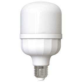WLA-010 LAMP INDUSTRIAL LED E26 20W BCO FRÍO