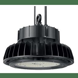 Campana Industrial LED 100W 5500°K IP66 EG-PL-UFO-100W