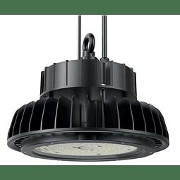 Campana Industrial LED 150W 5500°K IP66 EG-PL-UFO-150W