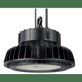 Campana Industrial LED 200W 5500°K IP66 EG-PL-UFO-200W