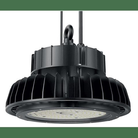 Campana Industrial LED 240W 5500°K IP66 EG-PL-UFO-240W