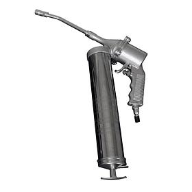 Inyector grasa neumática 16oz Urrea Mod 2364
