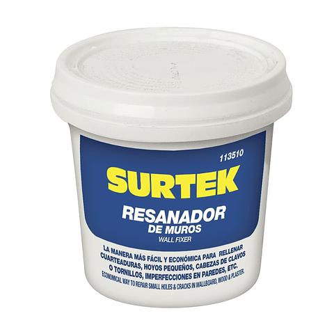 113512 Resanador de muros 1lt Surtek