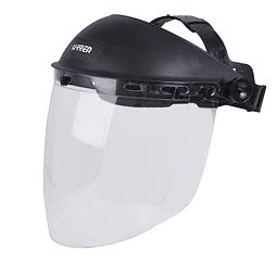USFS1 Protector facial anatómico Urrea