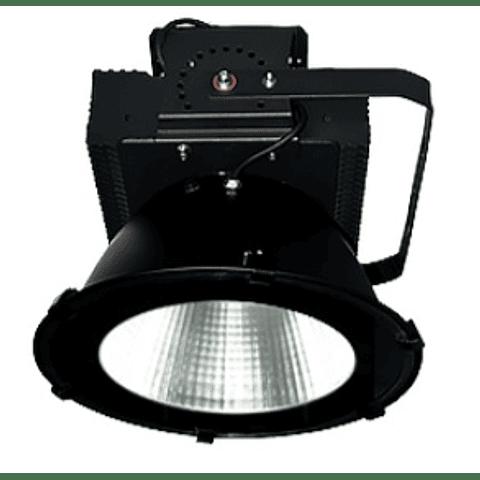 RHBT-500W REFLECTOR LED 500W PARA TORRE 50000LM 100-305V