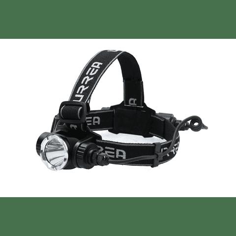 LCR70 Linterna para cabeza LED 700 lm Urrea