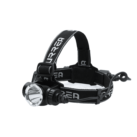 LCR100 Linterna para cabeza LED 1000 lm Urrea