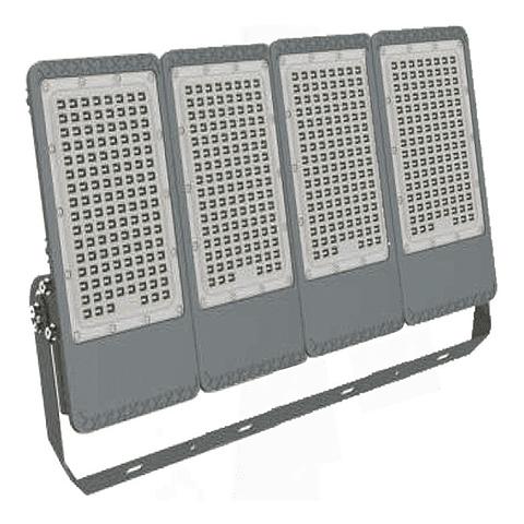 RYM-750W REFLECTOR LED DEPORTIVO 750W 75000LM 100-305V 6500K