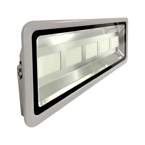 ML-REF-500WSMD REFLECTOR LED 500W 6500K 50000LM 85-265V