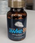 Awkelite - 60 cápsulas