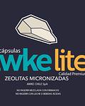 Awkelite - 90 capsules