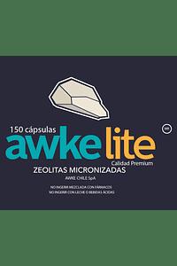 Awkelite - 150 capsules