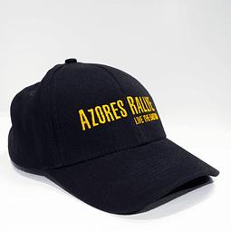 Boné - Azores Rallye 2019