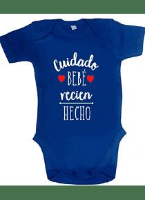 Body para bebe cuidado bebe recién hecho