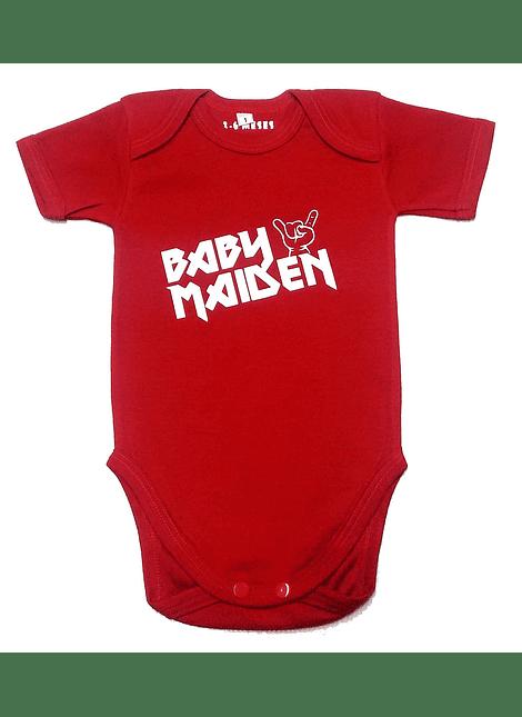 BABYMAIDEN