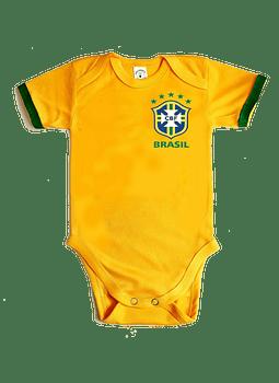 ¡BRAZIL 2018 PERSONALIZA GRATIS!