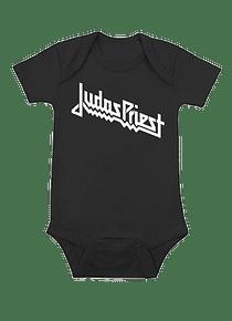 ropa para bebe body bodie judas priest