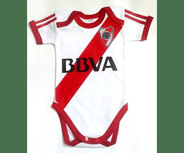 Body Bodi Futbol  river plate