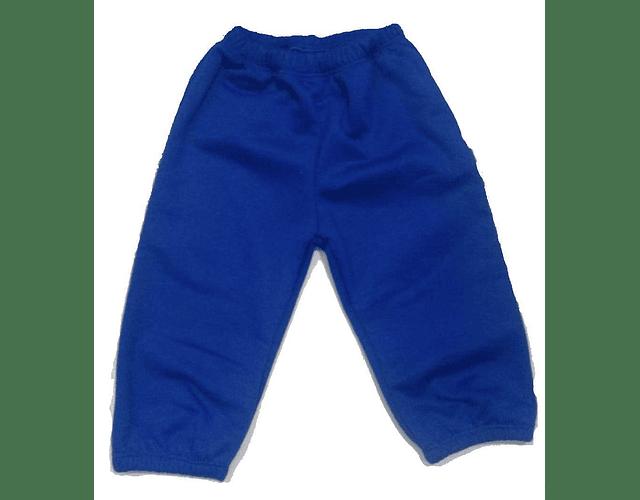 Ropa Bebe pantalones para bebe baby monster