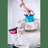 Bolsas Reusables para leche materna RESERVA