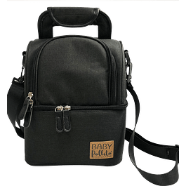 Bolso Cooler 10% OFF