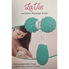 Roller para masaje de Lactancia