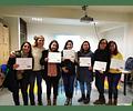 Instructores, Capacitación y Certificación Baby Signs®