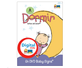 DVD A Dormir - Formato Digital
