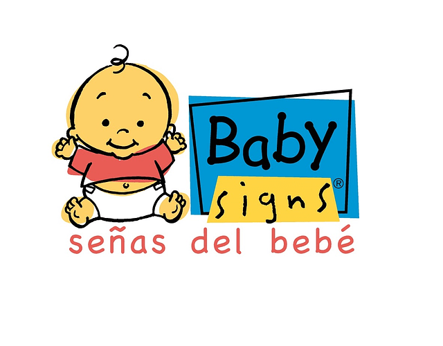 Pack Baby Signs