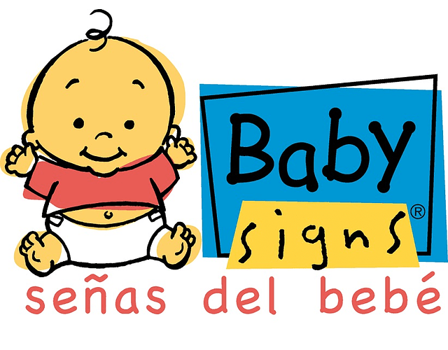 Instructores Internacional, Capacitación y Certificación Baby Signs