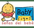 Certificación de Centros Baby Signs