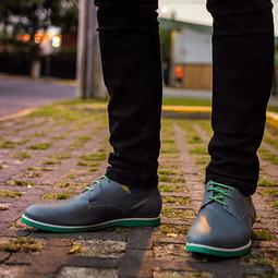 Valentino Jeans Verde