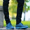 Valentino Jeans Mantarraya