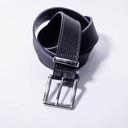 Cinturón Shadow