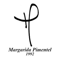 Ourivesaria Margarida Pimentel