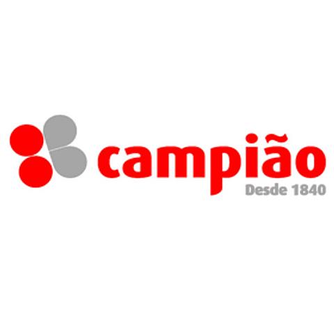 Campião