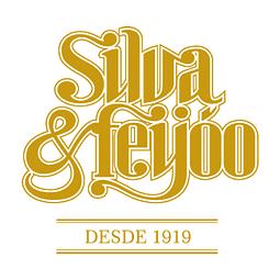 Silva & Feijóo
