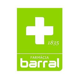 Farmácia Barral