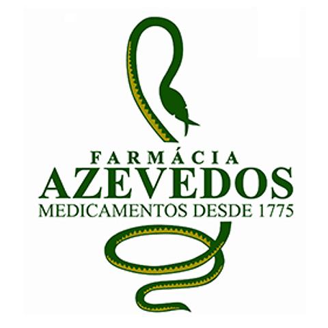 Farmácia Azevedos