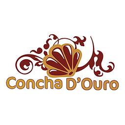 Concha D'Ouro