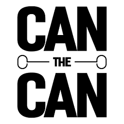 Can the Can